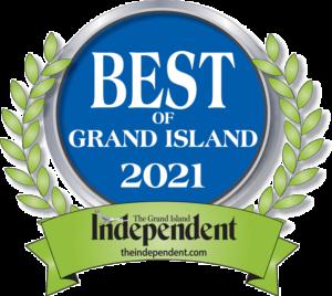 Best of GI 2021